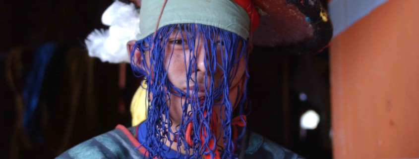WM-HOME-Bhutan-Mask-blue-string-DSC_0690